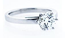 engagement rings canada dreamstone